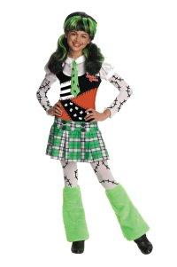 Girl Frankenstein Halloween Costume Ideas   The Costume ...