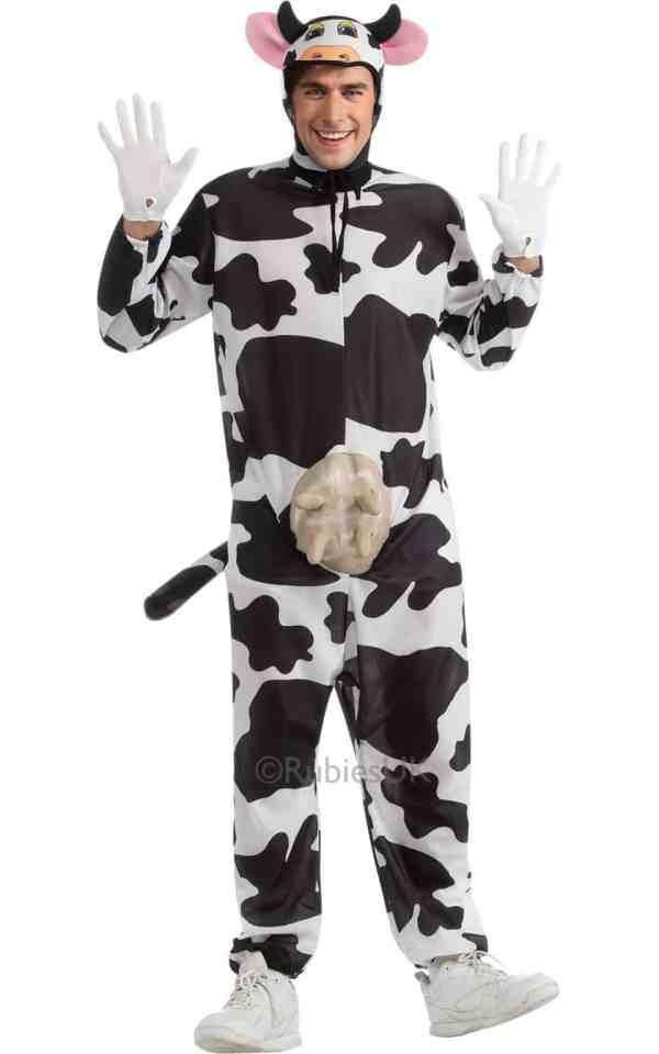 Comical Costume