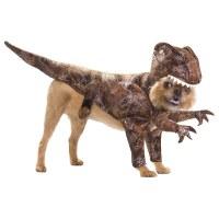 Animal Planet Raptor Dog