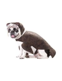 Pet Walrus Costume
