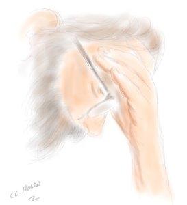 cc-hogan-sketch
