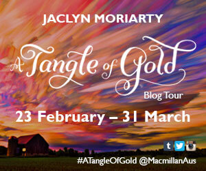 Tangle_of_Gold_Banner_300x250pxb