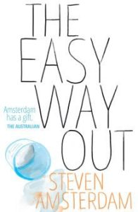 Easy_Way_out-220x336