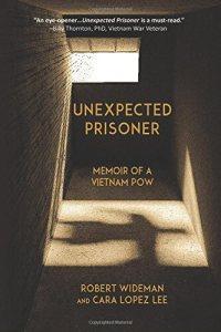 unexpected-prisoner