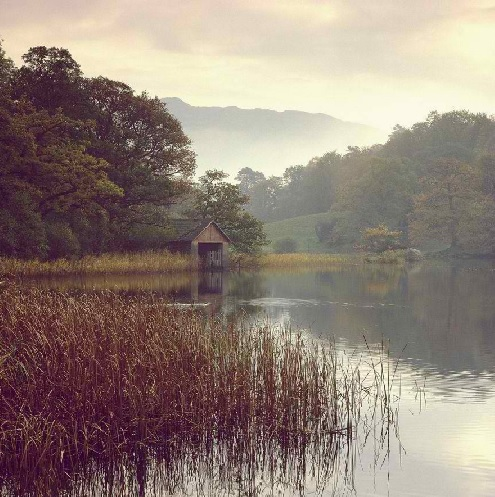 best landscape photographers in the World