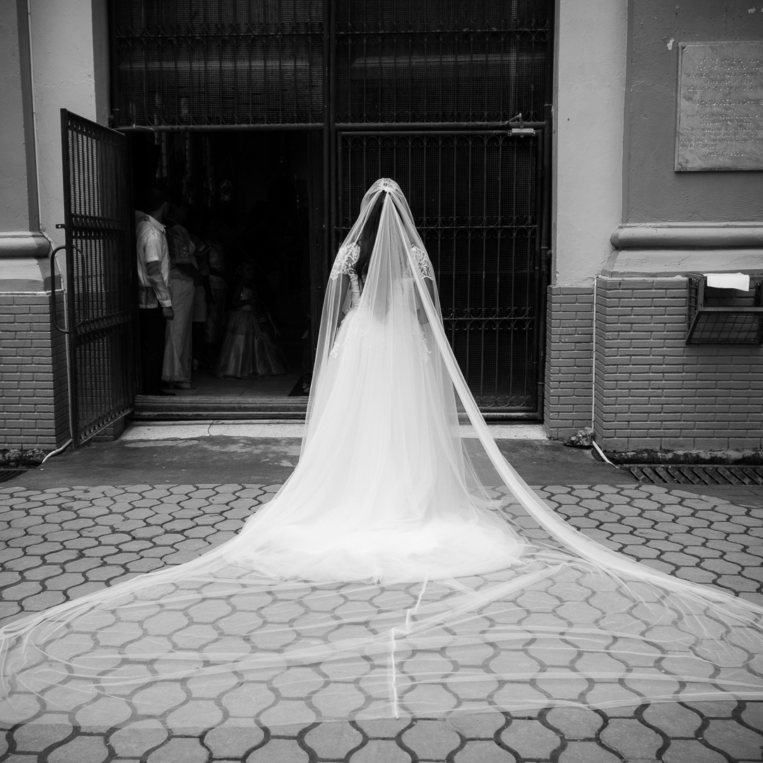 Fuji X Wedding Photography: Nikon D7200 Vs Fuji XT2 And Olympus Pen F Shooting A