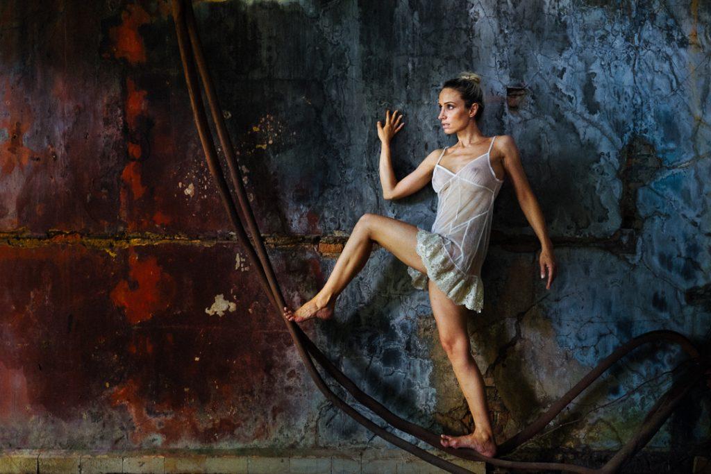 modern portrait photography by damien lovegrove