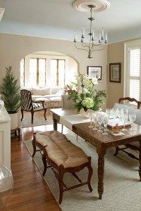 dining room nooks utiilzing your cottage nooks page 2 of 2 ...
