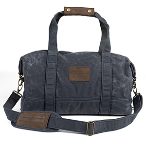 Southern Marsh Collection Weekender