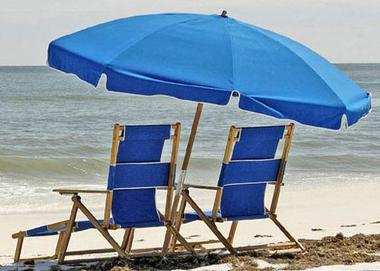 beach chairs and umbrella jazzy mobility chair accessories news the cottages at north plantation stay cool with myrtle rentals