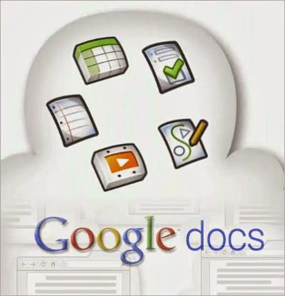 School Counseling Techonlogy Series: Using Google Docs Form for Surveys