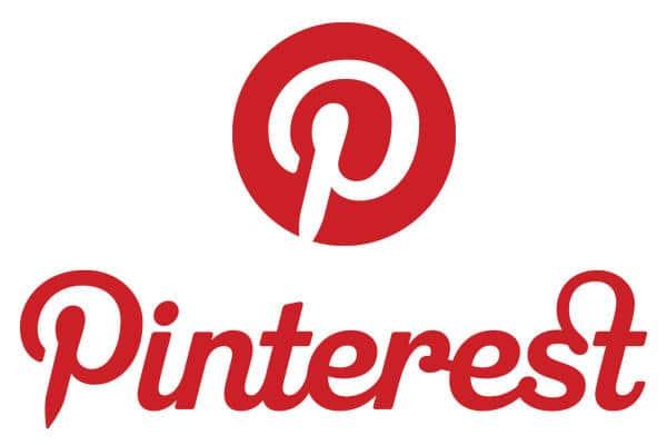 Geekly Update – Follow TCG on Pinterest.com