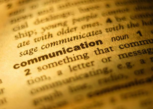 Keys to Communication – Boost Your Electronic Communication Skills with TACT