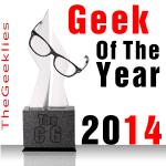 Award Image 14