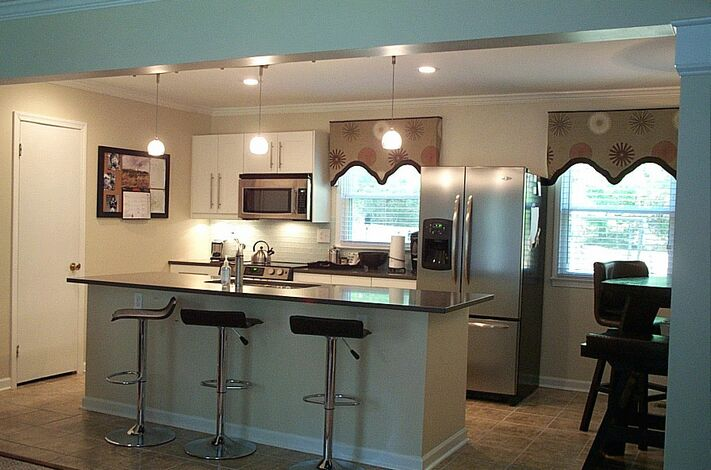 replacing kitchen countertops builders surplus & bath cabinets things to know before counters the countertop replacement