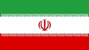 Iran Flag HD, Top 10 Countries with most Natural Resources in the world, Natural Reserves