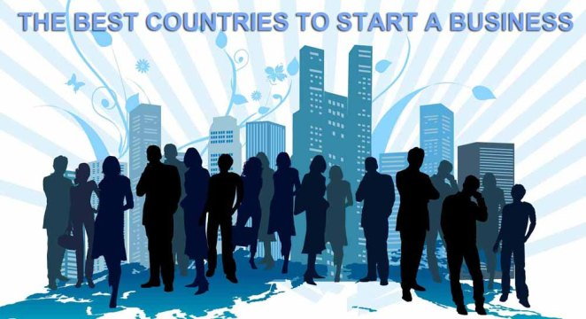 Business People Around the World-business-best-places-world