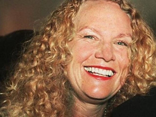 Christy Walton- top ten richest women in the world 2014