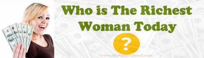 who-is-the-richest-woman-in-the-world-2014-forbes-ranking-list