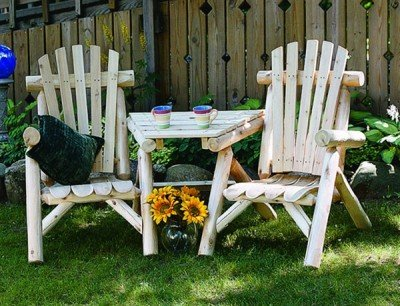 rustic outdoor chairs white upholstered dining chair furniture farmhouse style options the country chic with order online and have it delivered