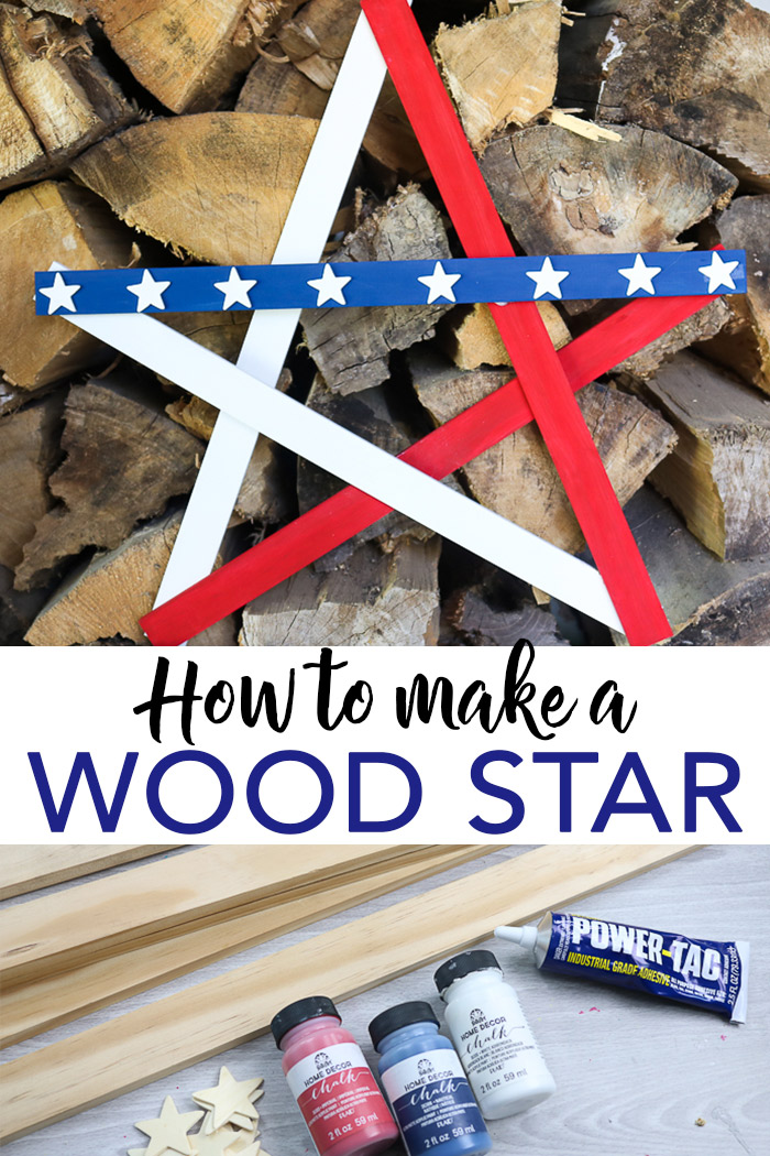 How To Make A Wooden Sign For Outdoors
