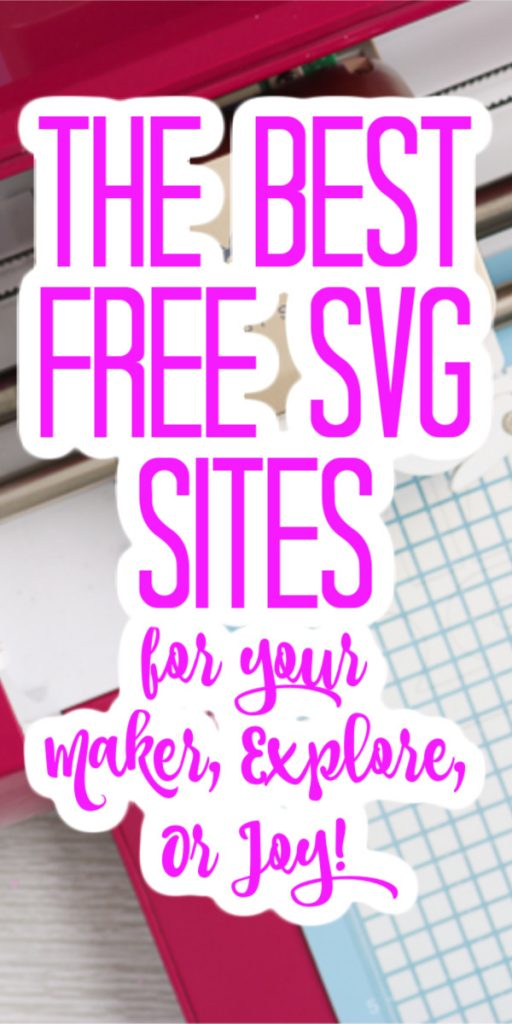 You could make shirts, tumblers, signs, decals and so much more! The Best Free Svg Sites For Cut Files The Country Chic Cottage