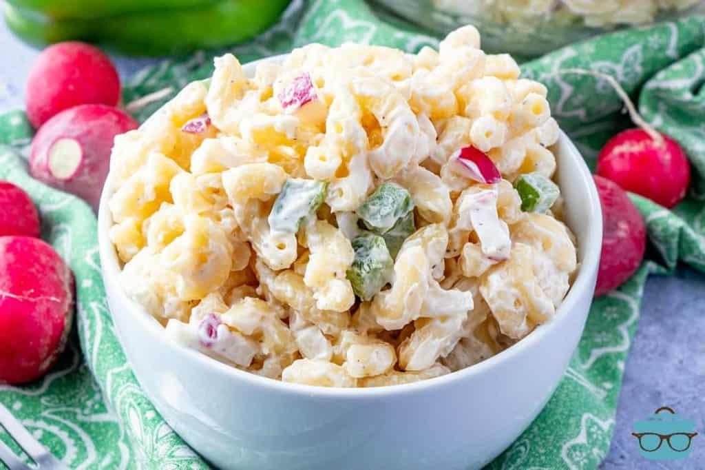 Copycat Recipe For Whole Hog Potato Salad  Dandk Organizer