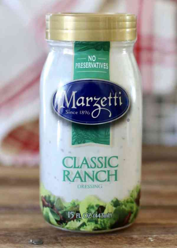 The Best Bottled Salad Dressing The Country Cook