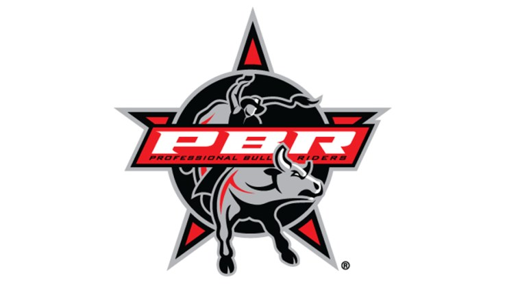 PBR Forms Record Label and Signs First Artist as Part of