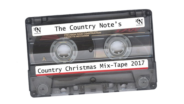 with so many go to classics covers and original christmas songs released over the years creating a list of only 24 was not an easy feat - Country Christmas Radio