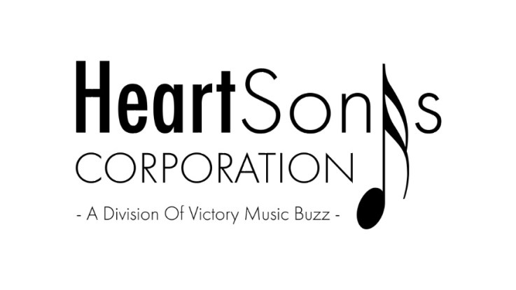 Heart Songs Records Makes Final Round of Voting for