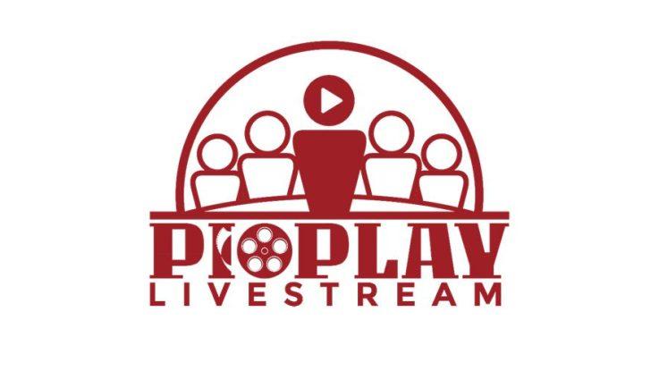 live video chart