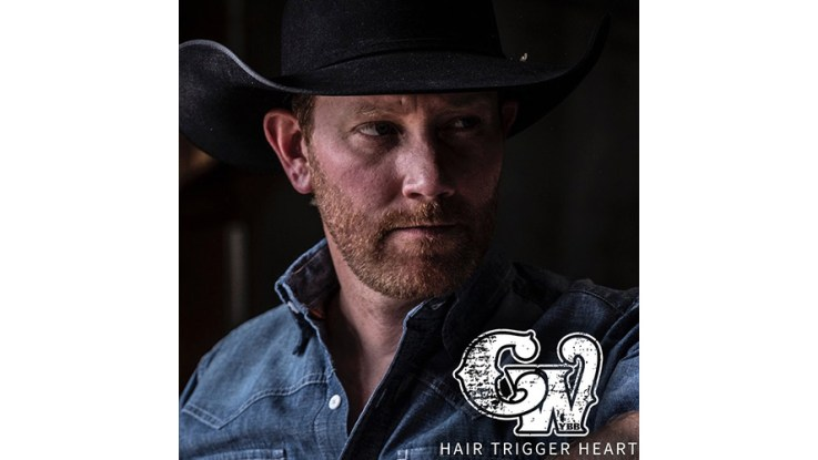"084d9695 ... iTunes Country Album chart, Country Artist and Wyoming native Chancey  Williams and the Younger Brothers Band announces release of their new  single ""Hair ..."