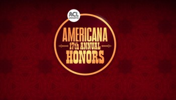 The Americana Music Association℠ Unveils Top 100 Airplay
