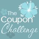 The Coupon Challenge