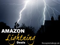 Amazon Lightning Deal Preview 11/10/15: Snap Circuits ...