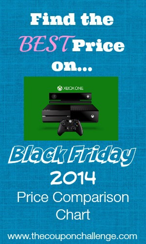 5c88fcb4b65c √ 2014 Xbox One Price Comparison Chart