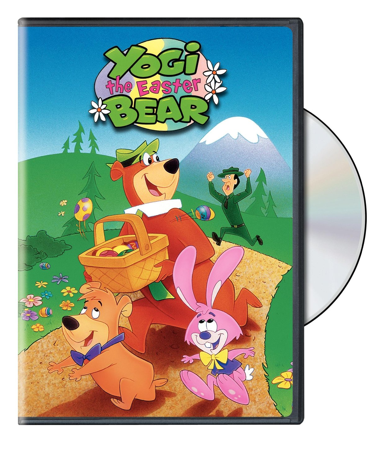 Amazon Kids Easter DVD Sales The Coupon Challenge