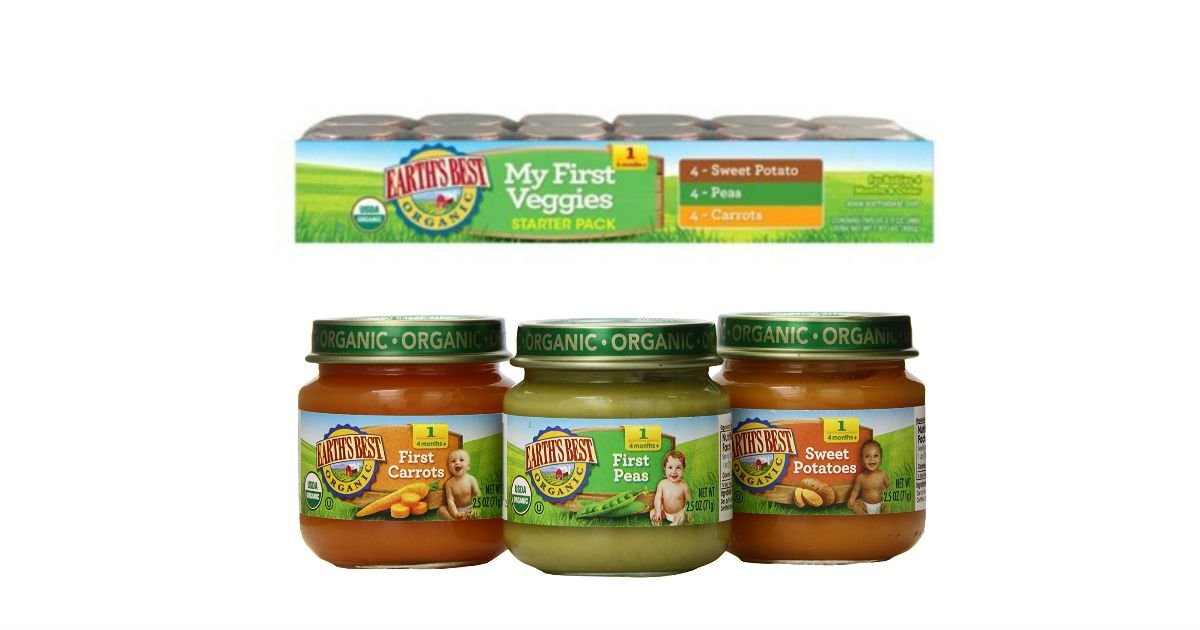 Stage  Baby Food Schedule