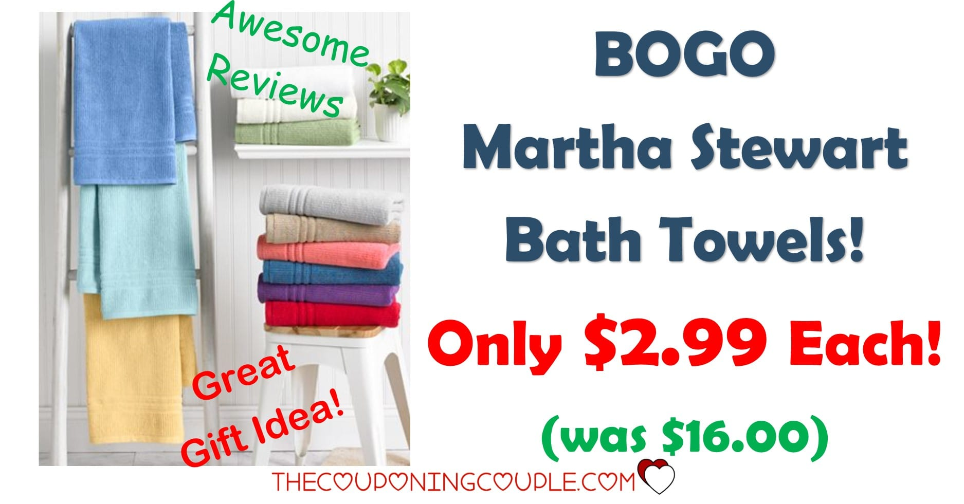 martha stewart kitchen towels kohls mats kmart towel image jardimage co