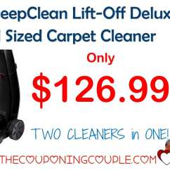 Hoover Windtunnel T Series Parts Diagram Lincoln Arc Welder Wiring Family Dollar Carpet Cleaner Circuit Maker