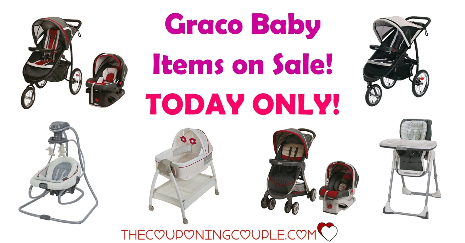 graco high chair coupon shower with arms baby items on sale today swings travel