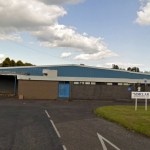 Dunfermline's Simclar Group enters administration  putting more than 200 jobs at risk