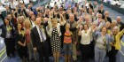 Perth Election Count