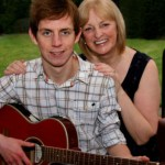 Night of song to remember young musician Ross Ramsay