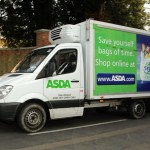 Asda's £700m investment puts focus on technology