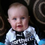 Two women to go on trial accused of murdering Fife toddler