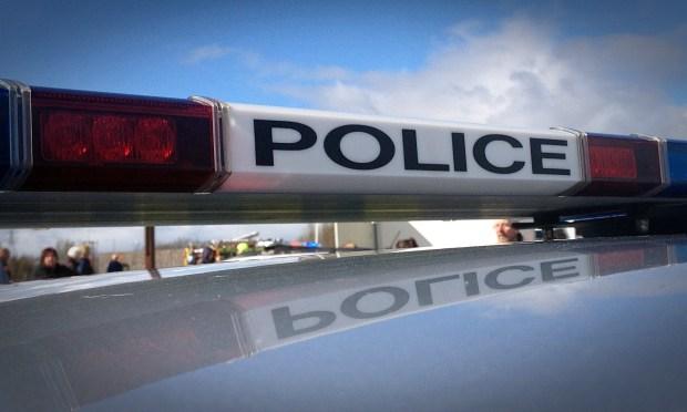 stock_police_emergency_accident_crash_02