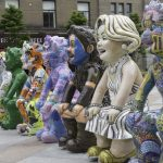 Oor Wullie coming to Perth