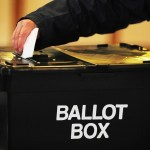 LIVE UPDATES: Polls close in Fife Council by-election